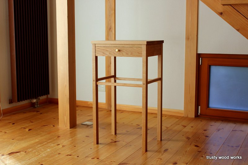 side table 02