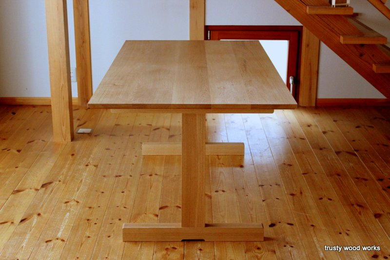 Dining Table  B-2